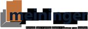 Meininger GmbH Logo